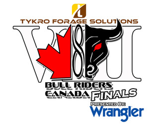 BRC Finals Return to Sylvan Lake, Alberta November 2020