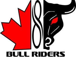BRC Announces Launch of Junior Steer Riding