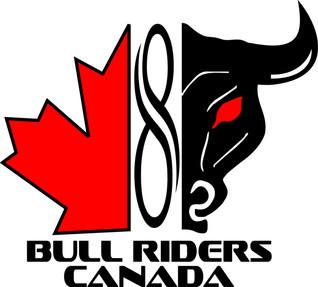 BRC Announces Launch of Junior Steer Riding