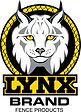 Lynx Brand Fence Products Ltd.