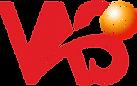 VAS-Logo-HighRes.png