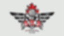 ORD_logo.png