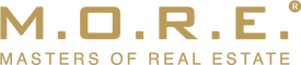 thumbnail_M.O.R.E gold logo .png