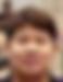 Screen Shot 2018-10-04 at 7.27.34 PM.png
