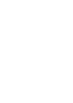 White_Lineart.png