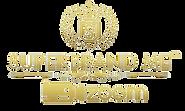 SBMZ logo.png