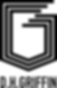 DH Griffin Primary LOGO.png