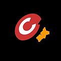 Logo+TitleBelow-Black.png