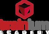 trainium logo.png
