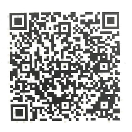Screen Shot 2020-04-30 at 11.36.14 AM.pn
