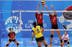 epicentrofestival-volleyball-tournament-