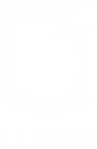 DHG Primary LOGO_White.png