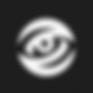 Screen Shot 2020-05-22 at 9.11.02 AM.png