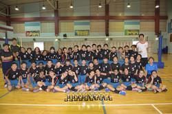 Qifa Primary School (QFP)