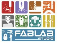 FABLAB Studio
