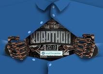 Robothon 2013