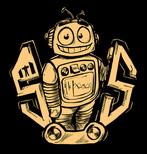 Robothon 2016