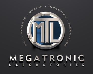MegaTronic Labs