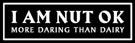I+AM+NUT+OK.png