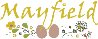 Mayfield-Eggs-Logo.png
