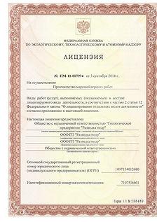 Маркшейдерская лицензияjpg_Page1.jpg