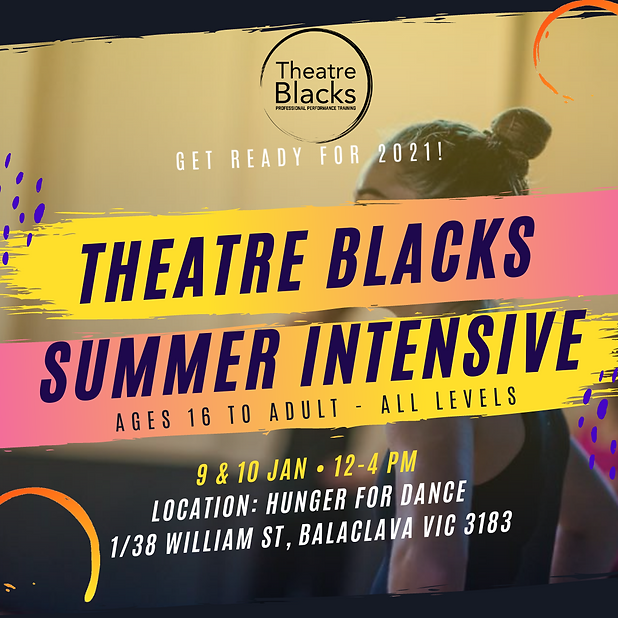 Theatre Blacks Summer Intensive (1).png