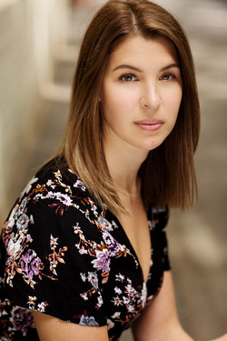 Lisa Dallinger