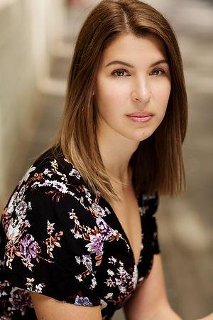 Lisa Dallinger.jpg