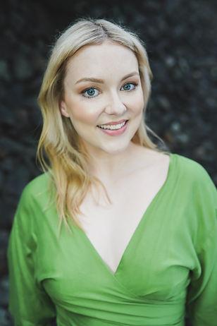 Lauren Director Headshot .JPG