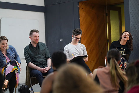 Mock Audition T4 2019-36.jpg