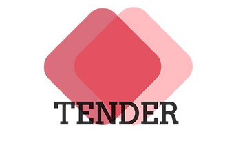Tender Logo_edited.png