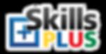 SPL_logo_DEF_klein.png