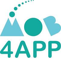 Logo mob4app couleur.jpg