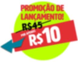 Promocao2.jpg