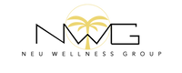 NWG_LogoFinal.png