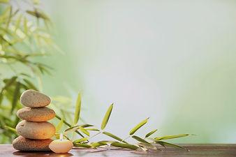 Burnout & Wellness Neu Wellness Group Mosman Australia