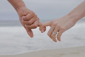 Couples Therapy & Counselling Neu Wellness Group Mosman Australia