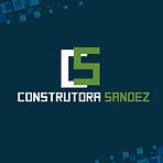 Construtora Sandez