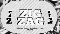 ZIGZAG_CirclePromo.mp4
