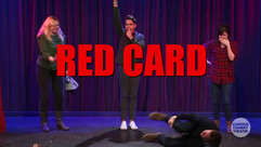 Mad Dash - Red Card.mp4