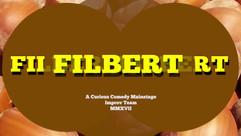 Filbert Circle Promo v5.mp4