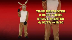 3 Buck GIF-original.mp4