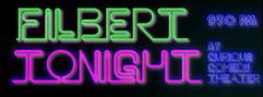 Filbert FB Cover Video for gif 3_LightLe