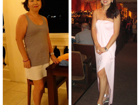 Addiction and diet rebound
