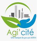 Logo Agicité.png