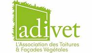 Logo ADIVET.png