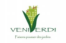 Logo Veni Verdi.png