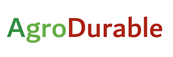 Logo AgroDurable.png