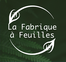 Logo LFF.png