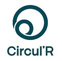 Logo Circul'R.png